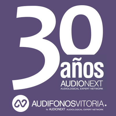 Audifonos-Vitoria-30-1